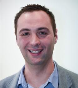 Hadrien Duflos, Gérant fondateur chez Kiety Home