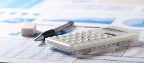 La comptabilité pour les structures de services à la personne