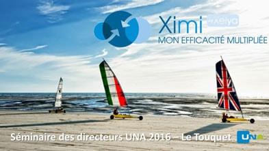 Ximi-Seminaire-des-directeurs-UNA-2016-v2-min