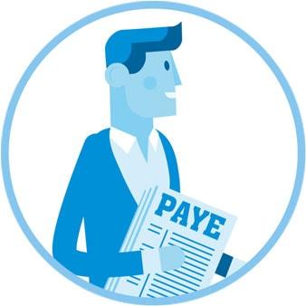 Faites la paie avec Ximi, logiciel pour service à la personne