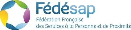 Logo Fédésap