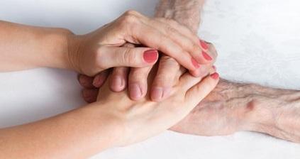SPASAD Aide à domicile personnes dépendantes