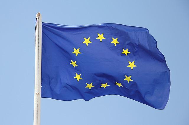 Règlement européen protection des données