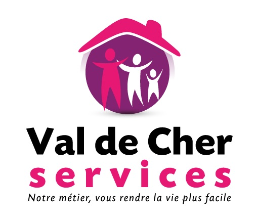 L'initiative prometteuse de l'association Val de Cher Services