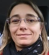 Sophie Magne