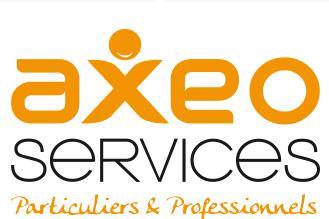 8ème convention annuelle Axeo Services