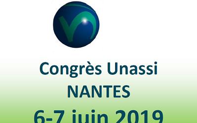 Unassi 2019